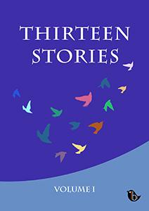 ThirteenStoriessmall