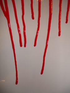 blood-18909_1920
