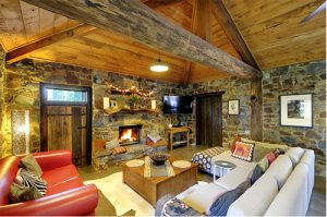 common-area-fireplace-lg