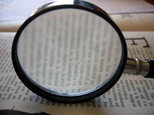 magnifyingglass
