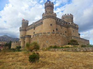 castle-391435_1920