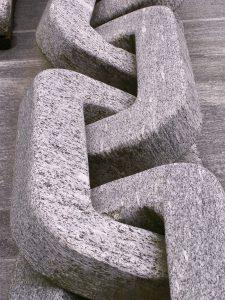 granite-356369_1920