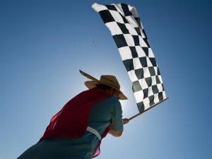 race-92193_1280