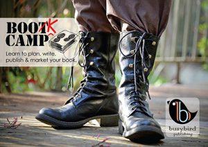 bookcamp-website