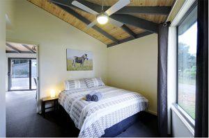 bedroom3-lg